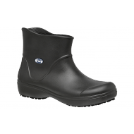 Linha Light Boot BB85