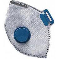 Respirador PFF2 VO com Válvula
