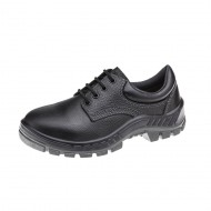 Sapato Bidensidade Cadarço com Bico
